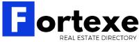www.fortexe.com